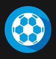 ball design vector image