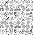 hobbies men objects sport tourism coding vector image vector image