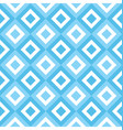 Abstract squares seamless geometric pattern