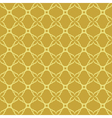 light pattern for background vector image vector image