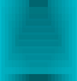 pattern geometric stairs steps vector image