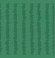 waterlemon texture full frame vector image