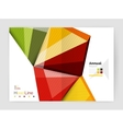 Business annual report abstract backgrounds