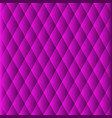 pink background design web abstract vector image vector image