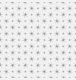 seamless pattern562 vector image vector image