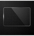 Black tech background vector | Price: 1 Credit (USD $1)