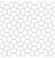 seamless pattern616 vector image