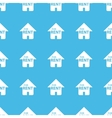 FOR RENT straight pattern vector image vector image