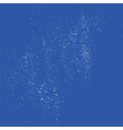 abstract snow vector image