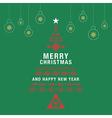 Christmas 03 12 vector image