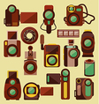 20140325 GST vector image