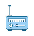 News satellite radio