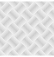 seamless pattern964 vector image
