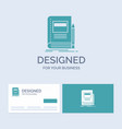 book business education notebook school business vector image