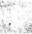 grain overlay texture vector image vector image