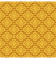 new pattern 0089 vector image vector image