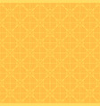 creative seamless geometric pattern bright vector image vector image