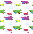 air planes vector image vector image
