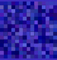 Color abstract 3d cube background