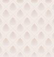 Gradient Wallpaper vector image