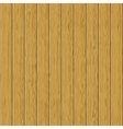 Wooden board fence vector | Price: 1 Credit (USD $1)
