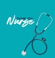 thank you nurse design
