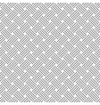 seamless pattern842 vector image