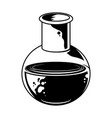 flask for extract vector image