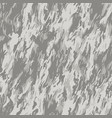 abstract background modern texture wallpaper vector image vector image
