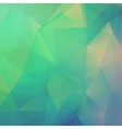 Abstract background for design EPS10 vector image vector image