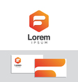 logo design element 32 vector image