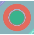 Design elements - vector image