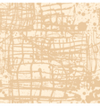 Splatter Dot Seamless Wallpaper Pattern
