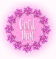 Have a good day nice day wishes card cute floral