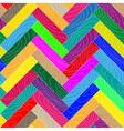 parquet wooden textures design elements vector image