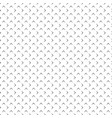 seamless pattern753 vector image vector image
