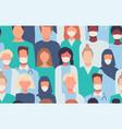 Doctors nurses healthcare workers medical staff