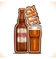 alcohol drink ale
