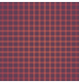 creative strip design pattern background vector image vector image