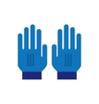 Mitten Gloves icon