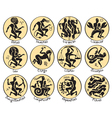 horoscope Greece