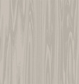 wood texture background 0802 vector image vector image