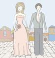 Brideandgroomcity