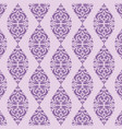 east java seamless pattern background 5 elegant vector image