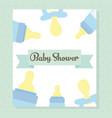 baby bottles milk accessories frame
