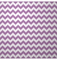 Geometric Wave Fabric Pattern Flat Waves vector image vector image