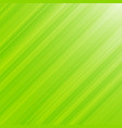 nature green leaves background and texture vector image vector image