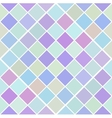 Seamless texture pattern Abstract Color vector image vector image