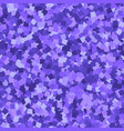 glitter seamless texture vector image