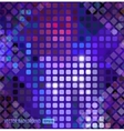 The geometric vector image vector image